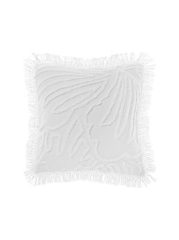 Michiko European Pillowcase