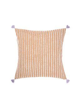 Nola European Pillowcase