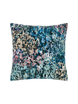 Prairie Cushion 45x45cm