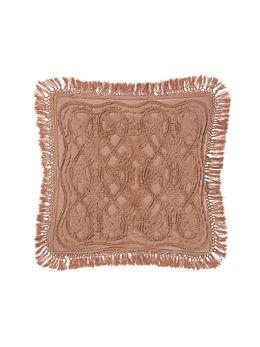 Somers Maple European Pillowcase
