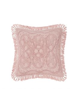 Somers Rose Cushion 50x50cm