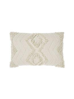 Tropea Cushion 35x55cm