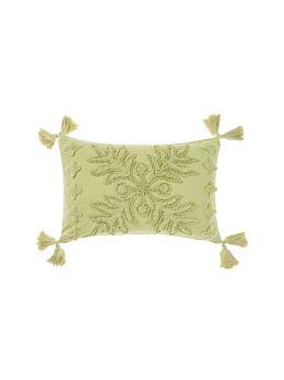 Utopia Cushion 40x60cm