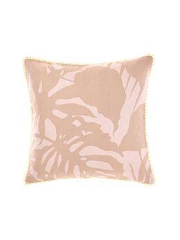 Utopia Cushion 48x48cm