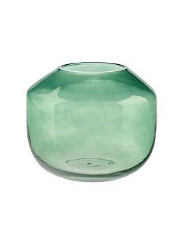 Verde Vase 15cm