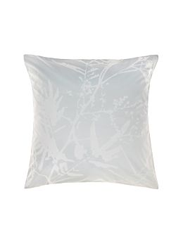 Wilderness European Pillowcase