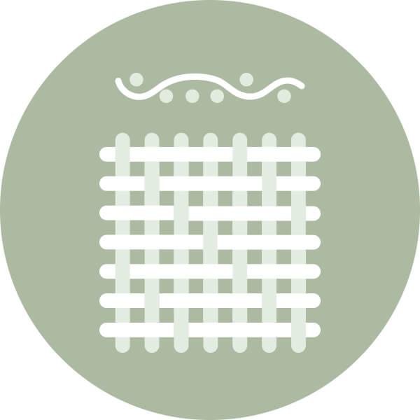 Cotton Sateen Image